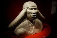 ~National Museum of the American Indian Art
