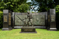 National Seabee Memorial