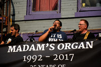 Adams Morgan Day 2017