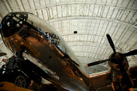 Air & Space Museum -VA Annex